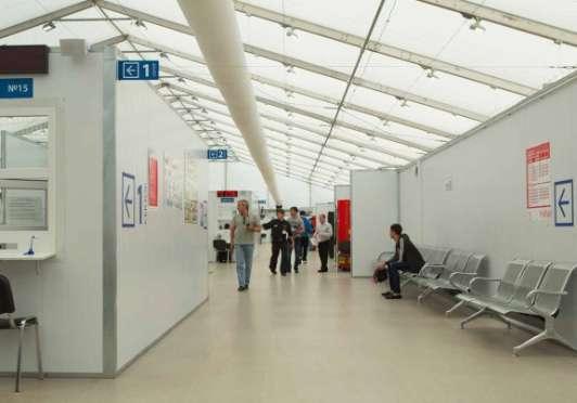 koridor-ve-kabul-alanlari