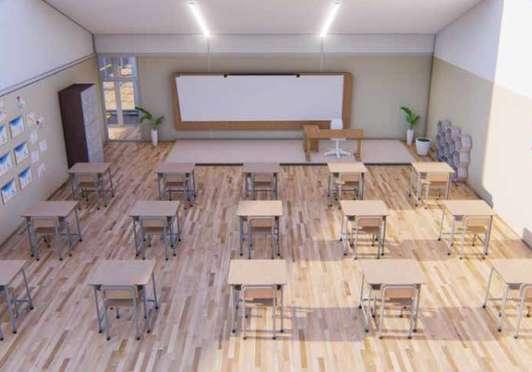 izole-eğitim-alanlari