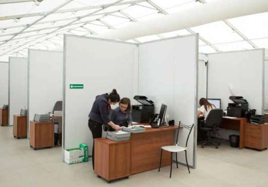 izole-ofis-alanlari