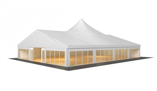 big tent highpoint 1.500 - 2.000 cm